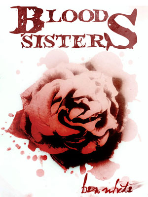 Blood Sisters Preview 3